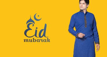 Pathani suit for eid